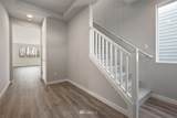 2101 106th Avenue - Photo 2