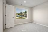 2101 106th Avenue - Photo 12