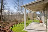 2101 106th Avenue - Photo 13