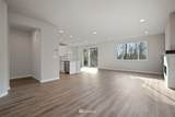 2101 106th Avenue - Photo 3