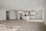 2101 106th Avenue - Photo 4