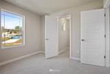 2101 106th Avenue - Photo 8