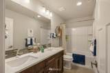 22705 35th Avenue - Photo 22