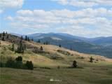 0 Vulcan Mountain Road - Photo 2