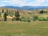 0 Vulcan Mountain Road - Photo 3