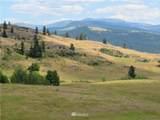 0 Vulcan Mountain Road - Photo 4