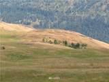 0 Vulcan Mountain Road - Photo 5