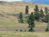 0 Vulcan Mountain Road - Photo 6