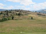 0 Vulcan Mountain Road - Photo 8