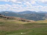 0 Vulcan Mountain Road - Photo 9
