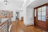 5709 60th Avenue - Photo 2