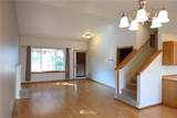 1008 Willow Drive - Photo 4