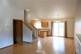 1008 Willow Drive - Photo 8