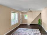 121 Terry Lane - Photo 11