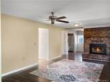 121 Terry Lane - Photo 12