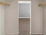 121 Terry Lane - Photo 18