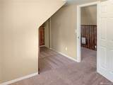 121 Terry Lane - Photo 22