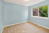 6728 Crest View Avenue - Photo 34