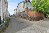 5977 Rainier Avenue - Photo 25