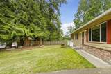 427 Conifer Drive - Photo 4