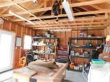 176 Razor Clam Drive - Photo 34