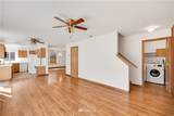 23201 40th Avenue - Photo 27