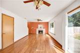 23201 40th Avenue - Photo 28