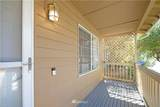23201 40th Avenue - Photo 19