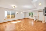 23201 40th Avenue - Photo 21