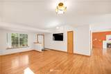 23201 40th Avenue - Photo 22
