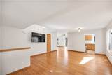 23201 40th Avenue - Photo 23
