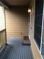 23201 40th Avenue - Photo 14