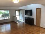 23201 40th Avenue - Photo 13