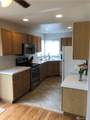 23201 40th Avenue - Photo 11