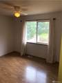23201 40th Avenue - Photo 2