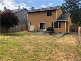 23201 40th Avenue - Photo 16