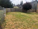 23201 40th Avenue - Photo 17