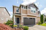 18203 111th Avenue Ct - Photo 1