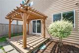 18203 111th Avenue Ct - Photo 24