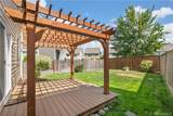 18203 111th Avenue Ct - Photo 25