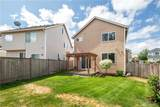 18203 111th Avenue Ct - Photo 27