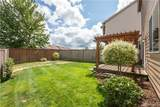 18203 111th Avenue Ct - Photo 28
