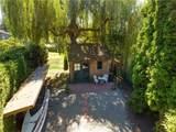 18177 Normandy Terrace - Photo 24