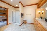 11724 Hummingbird Lane - Photo 18