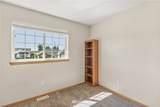 7531 Eaglefield Drive - Photo 17