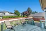 7531 Eaglefield Drive - Photo 29