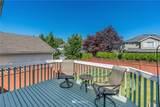 7531 Eaglefield Drive - Photo 30