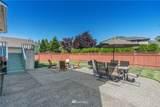 7531 Eaglefield Drive - Photo 31