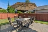 7531 Eaglefield Drive - Photo 33