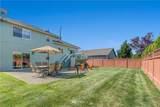 7531 Eaglefield Drive - Photo 35